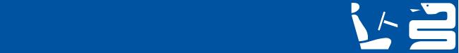 Van Roosendaal Logo
