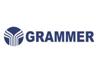 Grammer