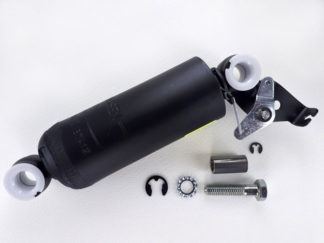 ISR98889-1 ISRI 6800 instelbare schokdemper