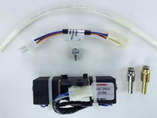R 370141 Recaro RN ventielblok 12V
